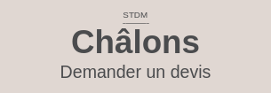 stdm chalons devis